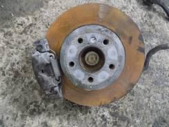 Суппорт тормозной. BMW X3, E83 Двигатель N47D20