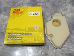 Фильтр автомата. Isuzu VehiCross Двигатель 6VD1