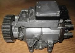 Топливный насос высокого давления. Volkswagen Passat Audi A4 Audi A6 Audi A8 Skoda Superb Двигатели: 1Y, AFN, AAZ, AVG