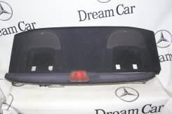 Шторка окна. Mercedes-Benz E-Class, W210