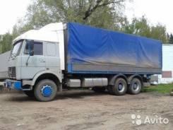 МАЗ 6303. Продается грузовик , 2 200 куб. см., 15 000 кг.