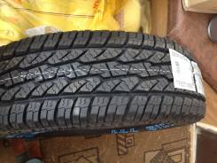 Maxxis Bravo AT-771, 215/70R16