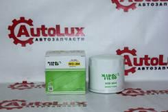 Фильтр масляный. Mitsubishi: TownBox Wide, i, eK-Series, Minicab, Pajero, Minica, TownBox, Chariot, Pajero Mini Honda Civic