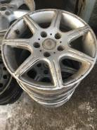 LegeArtis Optima VW1. x15, 5x112.00