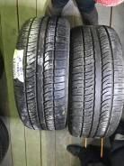 Pirelli Scorpion Zero. Летние, 2014 год, износ: 10%, 2 шт