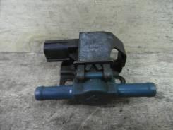 Клапан вакуумный. Honda Fit, GD2, GD1