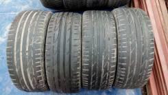 Bridgestone Potenza S001. Летние, 2012 год, износ: 70%, 4 шт