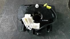 SRS кольцо. Nissan Teana Двигатели: VQ35DE, VQ23DE