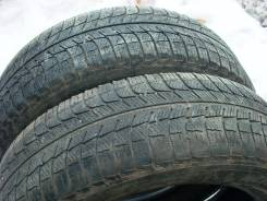 Michelin X-Ice 3, 185/65 R15 92T