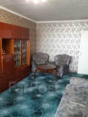 2-комнатная, ул. Свердлова, 2а. ст. Водник, агентство, 44 кв.м.