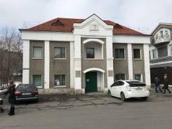 Продается нежилое здание (Банк) 184.50 кв. м. Улица Ленинская 60, р-н Центр, 185 кв.м.