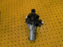 Клапан отопителя