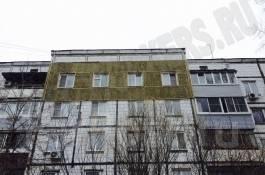 Sky-Workers Хабаровск. Высотные работы любой сложности.