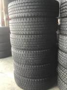 Bridgestone Blizzak W969. Зимние, без шипов, 2011 год, износ: 5%, 6 шт. Под заказ