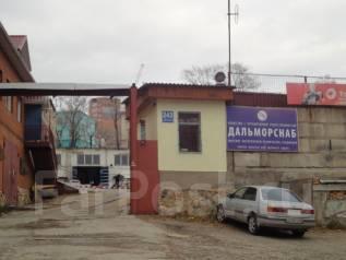 Собственник сдает офис. 54 кв.м., улица Калинина 243, р-н Чуркин. Интерьер