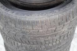 Pirelli Scorpion Zero. Летние, 2011 год, износ: 40%, 4 шт