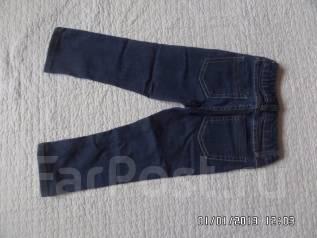 Детская одежда. Рост: 86-92 см