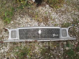 Решетка радиатора. Toyota Mark II, SX60