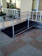 Сварочные работы: ремонт гаражных ворот, замена петель. СварщикWhatsApp