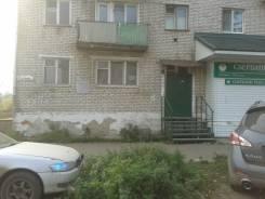 Рассрочка Сбербанк реализует помещение на Бошняка. Улица Бошняка 5, р-н Николаевский, 32 кв.м. Дом снаружи