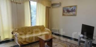 2-комнатная, улица Запарина 160. Центральный, агентство, 70 кв.м.