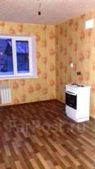 2-комнатная, Советская. Смидович, агентство, 53 кв.м.
