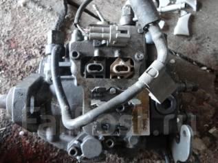Топливный насос высокого давления. Toyota Crown, LS141 Двигатель 2LTE