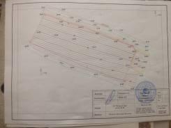 Продам земельный участок в Находке. 2 500 кв.м., собственность, электричество, от частного лица (собственник). Схема участка