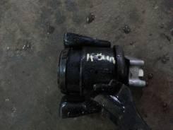 Подушка двигателя. Toyota Ipsum, ACM21, ACM26, ACM21W Двигатель 2AZFE
