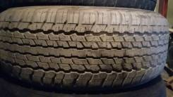 Dunlop Grandtrek AT22. Летние, без износа, 1 шт