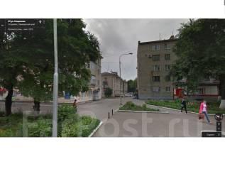 Сдаётся помещение в аренду 27 кв. м. 27 кв.м., улица Некрасова 39, р-н Приморский край