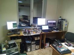 Ремонт ПК. ноутбуков, настройка системы, программ. Цен договорн.
