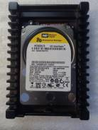 Жесткие диски. 300 Гб, интерфейс SATA