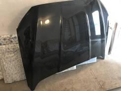 Кузовные детали ford Mondeo 2014