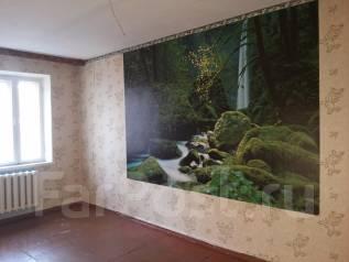 3-комнатная, улица Парковая 1. 1я Шахта, агентство, 57 кв.м. Интерьер