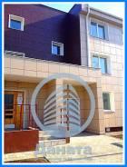 2-комнатная, улица Порт-Артурская 46. Трудовое, агентство, 52кв.м.