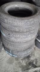 Michelin. Летние, износ: 20%, 4 шт