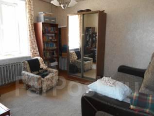 3-комнатная, улица Кутузова 3а. Индустриальный, агентство, 65 кв.м.