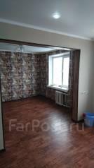 Качественный ремонт квартир и офисов