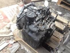 АКПП. Mitsubishi RVR Двигатели: 4G93, GDI