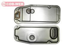 Фильтр трансмиссии с прокладкой поддона COB-WEB 112400-01 (SF240/071690) Cob-Web