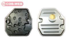 Фильтр трансмиссии с прокладкой поддона COB-WEB 113160AP (SF316/073160AP) Cob-Web