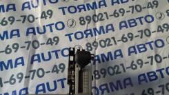 Ручка переключения автомата. Toyota Premio Toyota Allion