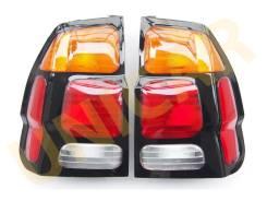 Стоп-сигнал. Mitsubishi Pajero Sport. Под заказ