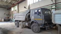 Камаз. 5111, 1988г. в., 14 860 куб. см., 12 000 кг.