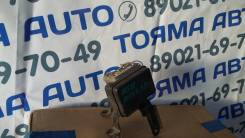 Блок abs. Toyota Allion Toyota Premio