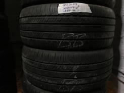 Michelin Latitude. Летние, 2014 год, износ: 20%, 4 шт