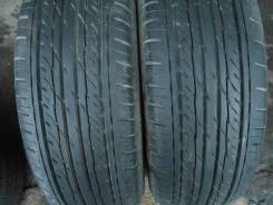 Goodyear GT-Eco Stage. Летние, 2012 год, износ: 10%, 2 шт