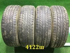 Bridgestone B-style. Летние, 2004 год, износ: 10%, 4 шт