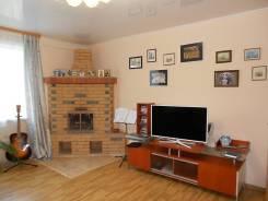 Продаётся дом п. Преображение в Лазовском районе. Песчанный, р-н Лазовский, площадь дома 95 кв.м., скважина, электричество 20 кВт, отопление электрич...